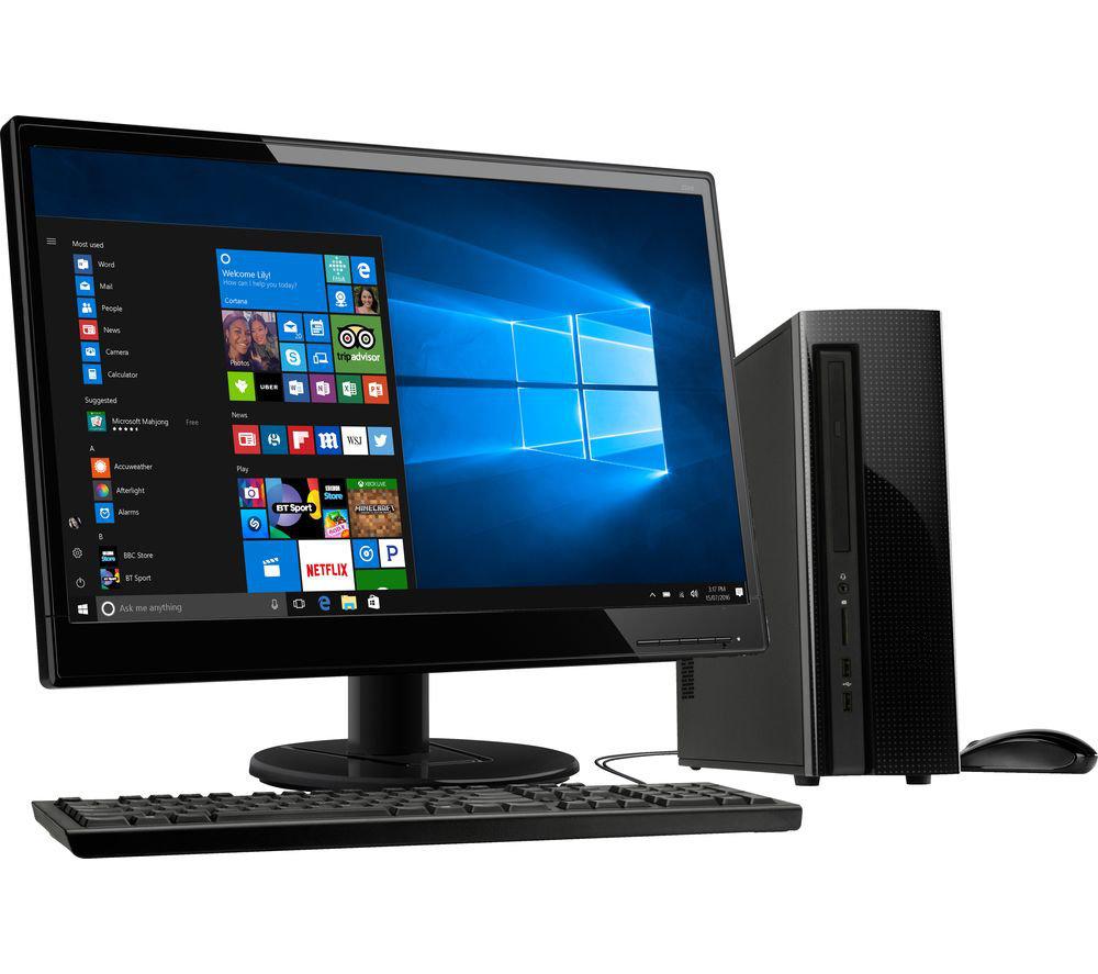 PC-windows