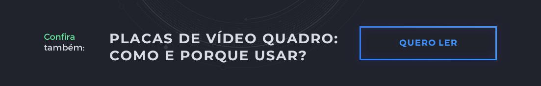 placas-de-video-quadro-como-e-porque-usar